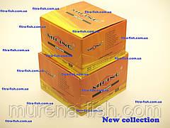 Катушка Mifine HB 5000F 5+1Ball , фото 3