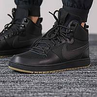 d2bac6d4 Потребительские товары: Nike mid в Украине. Сравнить цены, купить ...