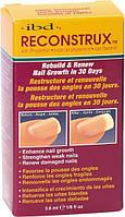 Средство для укрепления ногтей IBD Reconstrux, 3,6 мл.