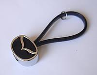 Mazda брелок № 4 для ключей автомобиля с логотипом «Mazda» Мазда Mazda