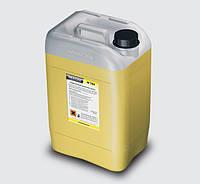 Универсальный очиститель салона М-760 (12 кг) MIXON