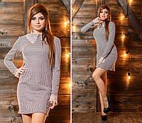 "Платье ""Элисон"", фото 1"
