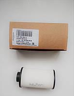 Фильтр для коробки DSG ДСЖ ( автомат )  Шкода Фольксваген Ауди Сеат VAG 02e305051c, фото 1