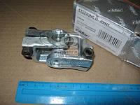Кардан рулевой колонки (RD265146600102) Эталон (RIDER)