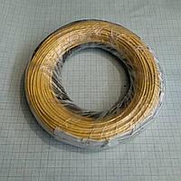 Теплый пол 10м². НС ПН15-1,05/220