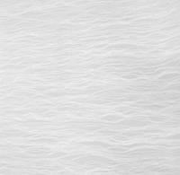Ролеты тканевые (рулонные шторы) Wind Besta mini открытый короб