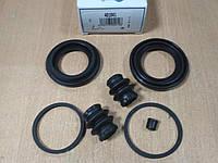 """Ремкомплект тормозного суппорта переднего на RENAULT TRAFIC 2006- > (40/45mm, система TRW) """"ERT"""" 401041, фото 1"""