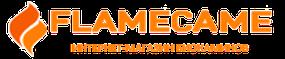 Flamecame. Интернет- магазин биокаминов и мебели