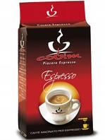 Молотый кофе Covim Espresso