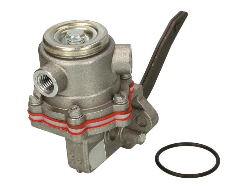 Насос топливный (подкачка) EuroCargo IVECO ОЕ 500316048