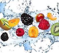 Польза белка и аминокислот