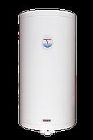 Водонагреватель электрический накопительный TERMORAD BTCR-80/SG (сухой тэн)