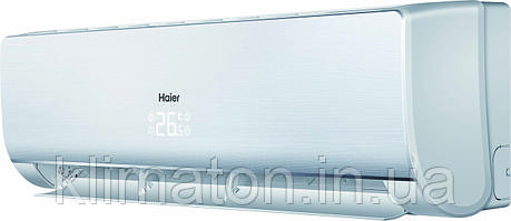 Внутрішній блок кондиціонера Haier AS09NS3ERA-W, фото 2