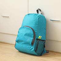 Стильный складной рюкзак 44005