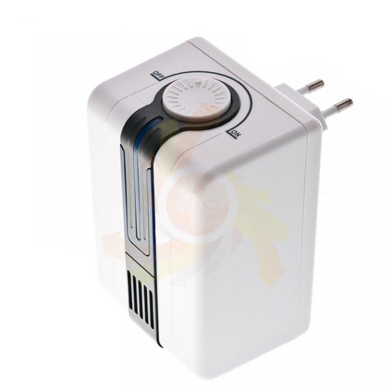 Домашний ионизатор AIR 230