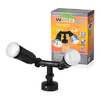 Садовый светильник Wolta WSL-212