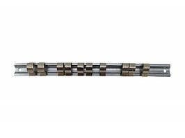 "Планка для головок (1/2""DR на 10 головок) Sturm 1370101"