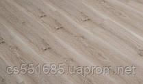 79061 - Вяз кантри. 32/6. Ламинат Spring Floor TARGET