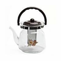 Чайник заварочный 1.2 л 116