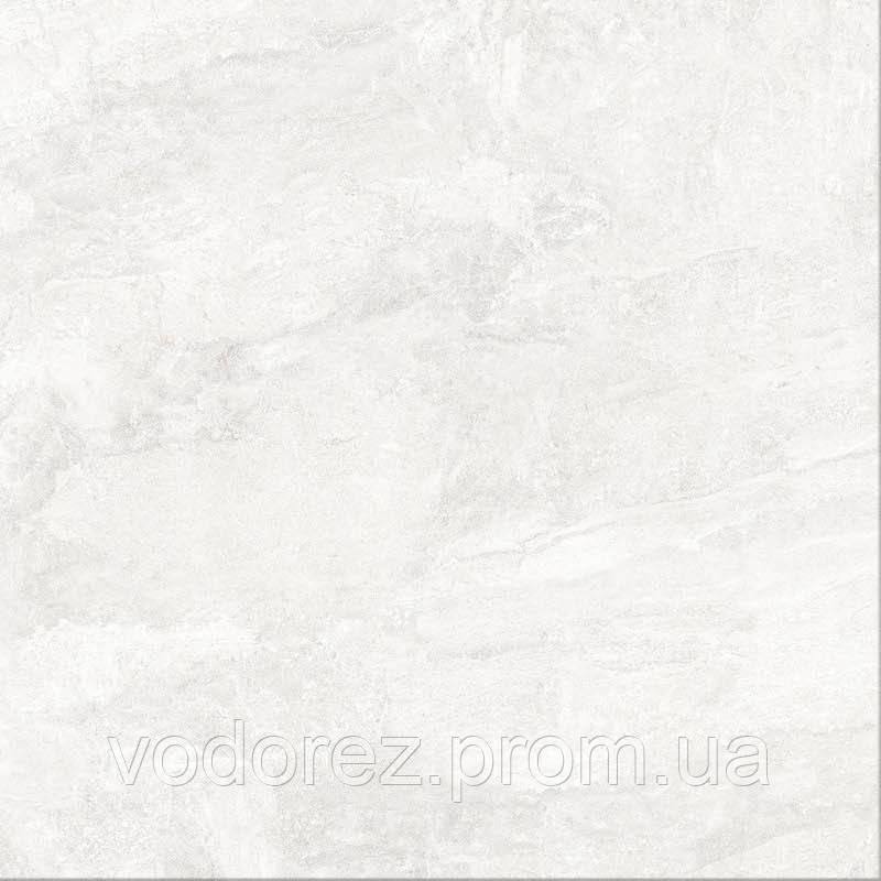 Плитка для пола Opoczno STONE GREY 42X42