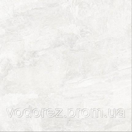 Плитка для пола Opoczno STONE GREY 42X42, фото 2