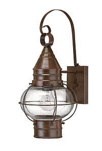 Настенный бра светильник CAPE COD M 2200SZ HINKLEY