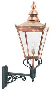 Настенный бра светильник CHELSEA 955 77W