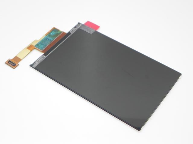 Дисплей для LG Optimus L5 E610/E612/E615/E617 Оригинал (проверен)