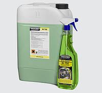 Профессиональный очиститель салона М-750 (12 кг) MIXON