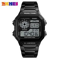 Часы электронные SKMEI 1335, фото 1