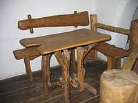 Изделия из дерева ручной работы, деревянная мебель, мебель для сада, мебель, столы и стулья