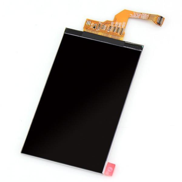 Дисплей для LG Optimus L5x E450/E455 Optimus L5 Dual Оригинал (проверен)