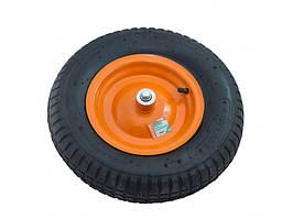 Колесо для тачки Sturm 3011-03-WH100