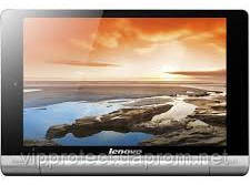 "Lenovo B6000, матовая пленка на планшет Yoga Tablet 8.0"""