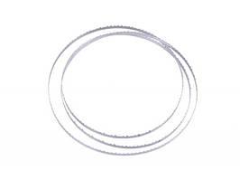 Полотно для ленточной пилы Sturm BB52231-990