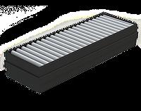 Базовый фильтр F7 для ТИОН О2