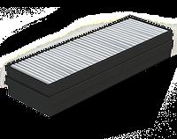 Высокоэффективный HEPA-фильтр H11 для ТИОН О2
