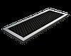 Адсорбционно-каталитический фильтр для ТИОН О2