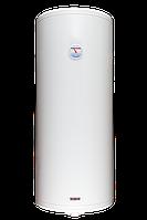 Водонагрівач електричний накопичувальний TERMORAD BTCR-120/SG (сухий тен), фото 1