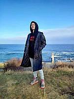 Champion Bench Coat - Зимняя куртка, плащ, пуховик