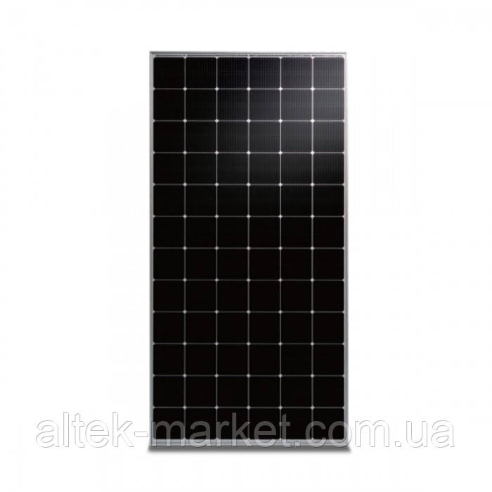 Солнечная батарея TALESUN TP672M-370 W монокристалл