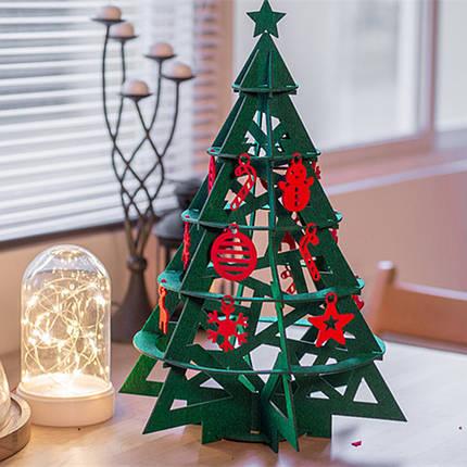 Картинки по запросу Купить новогодние подарки и украшения