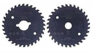Комплект дисков TCT для TC1312P TC1312P-999*