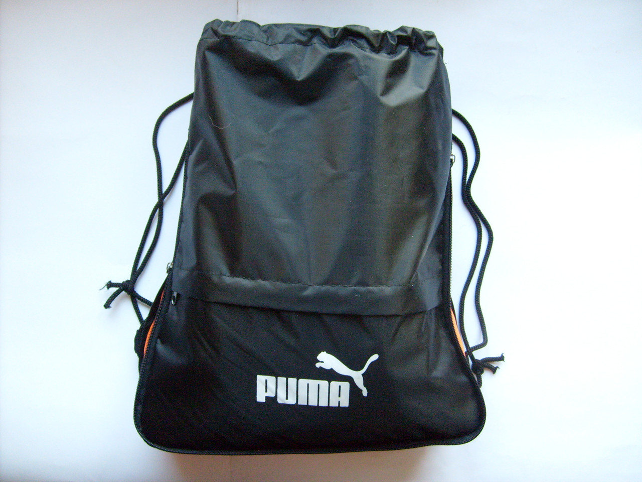 Рюкзак мешок спортивный