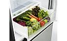 Холодильник Hitachi R-BG410PUC6GPW, фото 3