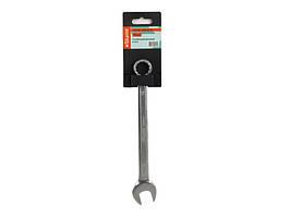 Ключ рожково-накидной (19 мм) Sturm 1045-12-19