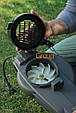 Садовый пылесос Stiga SBL 2600, фото 6