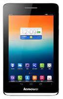 "Lenovo S5000, глянцевая пленка на планшет IdeaTab 7.0"""