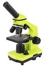 Микроскоп видео ПЗС для BGA станции