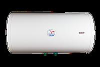 Водонагрівач електричний накопичувальний TERMORAD BTCR-80 Horiz/SG (сухий тен), фото 1
